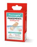 Pharmaprix Pansements Waterproof/prémium X 20 à Moirans