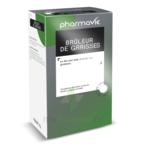 Pharmavie Bruleur De Graisses 90 Comprimés à Moirans