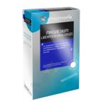 Pharmavie MagnÉsium LibÉration ProlongÉe  30 Comprimés à Moirans
