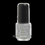 Acheter Vitry Vernis à ongles Gris lune mini Fl/4ml à Moirans