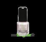 Acheter Vitry Vernis à ongles Pétale mini Fl/4ml à Moirans