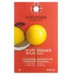 Acheter L'Occitane Exfoliant visage éclat 6ml à Moirans