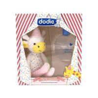 Dodie Coffret Eau De Senteur Bébé Fille Girafe à Moirans