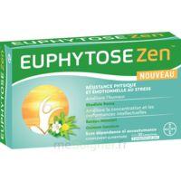 Euphytosezen Comprimés B/30 à Moirans