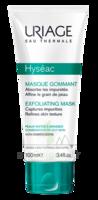 Hyseac Masque Gommant T/100ml à Moirans
