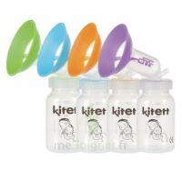 Kit Expression Kolor : Téterelle 26mm - Small à Moirans