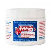 Egyptian Magic Baume Multi-usages 100% Naturel Pot/59ml à Moirans
