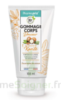 Gommage Corps à Moirans