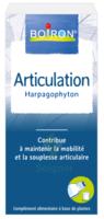 Boiron Articulations Harpagophyton Extraits De Plantes Fl/60ml à Moirans