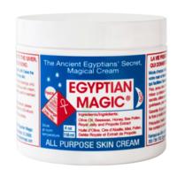 Egyptian Magic Baume Multi-usages 100% Naturel Pot/118ml à Moirans