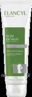 Elancyl Soins Silhouette Gel Slim Design Minceur Tenseur T/150ml à Moirans