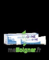 MYLEUGYNE 1 %, crème à Moirans