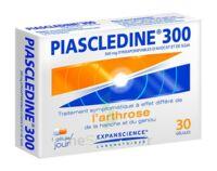 Piascledine 300 Mg Gél Plq/30 à Moirans