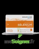Granions De Selenium 0,96 Mg/2 Ml S Buv 30amp/2ml à Moirans