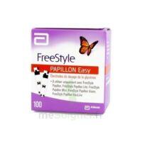 Freestyle Papillon Easy électrodes 2fl/50 à Moirans