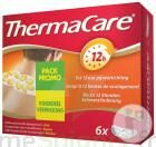 Thermacare, Pack 6 à Moirans
