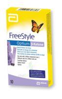 Freestyle Optium Beta-Cetones électrode à Moirans