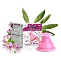 Puressentiel Minceur Ventouse Anti-cellulite Celluli Vac® à Moirans