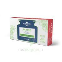 Paxine Caps gorge B/30 à Moirans