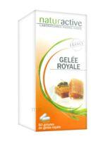 NATURACTIVE GELULE GELEE ROYALE, bt 60 à Moirans