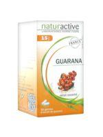 Naturactive Guarana B/30 à Moirans