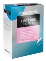 Pharmavie Lact'ime 20 Mds 20 Gélules à Moirans