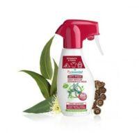 Puressentiel Anti-pique Spray Vêtements & Tissus Anti-Pique - 150 ml à Moirans