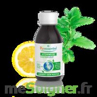 Puressentiel Respiratoire Sirop Toux Respiratoire - 125 ml à Moirans