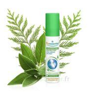Puressentiel Respiratoire Spray Aérien Resp'ok® - Format Familial - 200 Ml à Moirans