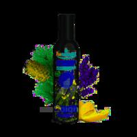 Puressentiel Diffusion Parfum d'ambiance – Douceur de Provence – 90 ml à Moirans