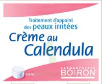 Boiron Crème Au Calendula Crème à Moirans