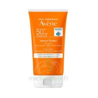 Avène Eau Thermalesolaires Intense Protect Spf50 150ml à Moirans