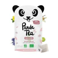 Panda Tea Namaste 28 Sachets à Moirans