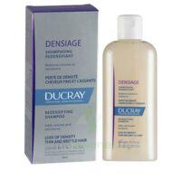 Ducray Densiage Shampooing 200ml à Moirans