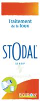 Boiron Stodal Sirop à Moirans