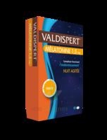 VALDISPERT MELATONINE 1.5 mg à Moirans