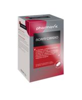 Pharmavie Norm'cardio à Moirans