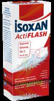 ISOXAN ACTIFLASH BOOSTER 28 COMPRIMES à Moirans