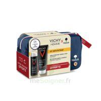 Vichy Homme Kit Anti-fatigue Trousse 2020 à Moirans