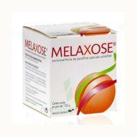 MELAXOSE Pâte orale en pot Pot PP/150g+c mesure à Moirans
