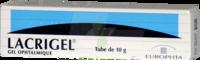 Lacrigel, Gel Ophtalmique T/10g à Moirans