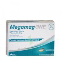 megamag one à Moirans