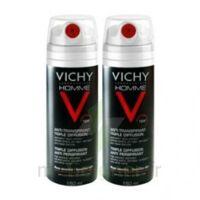 VICHY ANTI-TRANSPIRANT Homme aerosol LOT à Moirans