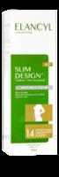 ELANCYL  SLIM DESIGN 45+ , tube 200 ml à Moirans