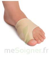 Protec. Hallux Valgus  Oignon/cors Ts - L'unite Feetpad à Moirans