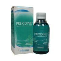 Prexidine Bain Bche à Moirans