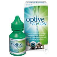 Optive Fusion Colly FL10ML 1 à Moirans