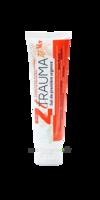 Z-Trauma (60ml) mint-elab à Moirans