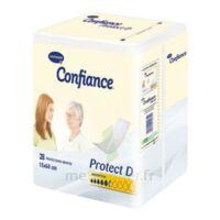 CONFIANCE PROTECT D 5,5G Protection droite 15x60cm à Moirans