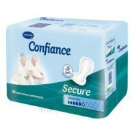CONFIANCE SECURE Protection anatomique absorption 6 Gouttes à Moirans